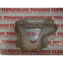 Protetor Motor Honda Civic 02 Original