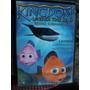 Dvd Original - Kingdom - Reino Submarino