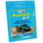 Reptolife Baby. Tartarugas Aquaticas E Cágados Terrestres