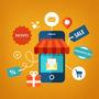 Converto Seu Site Em Um App Android E Publico No Google Play