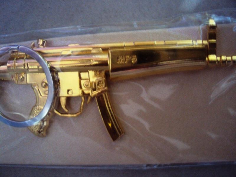 Armas R15 Related Keywords & Suggestions - Armas R15 Long ... R15 Arma