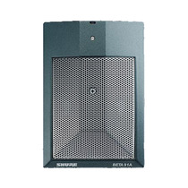 Microfone Bumbo Shure Beta 91 A