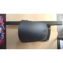 Capa Corrente Paralama Traseiro Ys250fazer - Original Usado