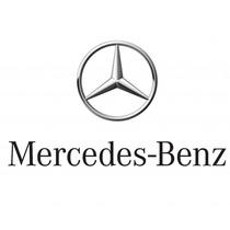 Retrovisor Esquerdo Mercedes Benz Gla200 2015