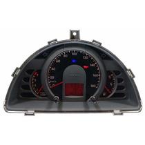 Painel Instrumento Velocimetro Gol G4 Fox Com Rpm 5z0920823q