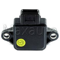 Max 5704 - Sensor Pos Borboleta (tps) Gm Astra, Blazer, S-1