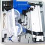 Grampeador / Pinador Pneumático 2 Em 1 - Profield - Sf5040