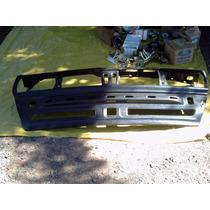 Painel Frontal Saia Dianteira Original Vw Gol Bx Agua 85 86
