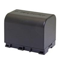 Bateria Bn-vg121 Para Jvc Serve Bn-vg107 Bn-vg108 Bn-vg114