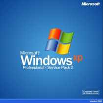 Windows Xp Pro Sp3 Volume Pack 10 9pc-00013