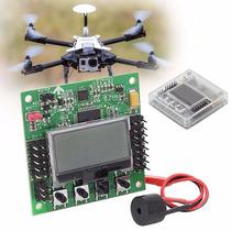 Controladora Kk2.1.5 P/ Drones-quadricopteros-f450-f550-fpv