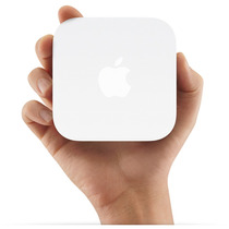 Airport Express Mc414 Lacrado Retire Pronta Entrega