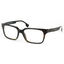 Óculos De Grau Boss Orange Bo0002 L8g