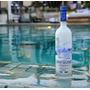 Vodka Grey Goose Tradicional Ótimas Qualificações!!!