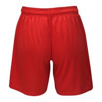 Calção Shorts Tamanho Especial 3xl - Atacado Varejo