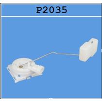 Sensor De Nível De Combustível Celta 2005 Flex/2006