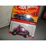Hot Wheels Classics Series 4 Baja Beetle Novo Fusca