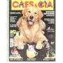 Cães & Cia - Ed. 289 - 06.2003