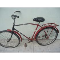 Bicicleta Monark Olé 70 Anos 70