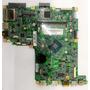 Placa Mãe Lenovo Lnv / Cce L40-30 L40 Celeron-t820