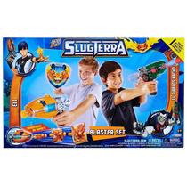 Slugterraneo Deluxe Versus Pack Multikids - Br122