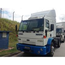 Cargo 3222 -2003 //n~´e 1722//2422