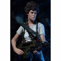 Alien S5 - Lt Ellen Ripley #51372