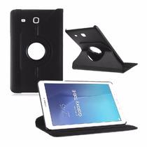 10capa Case Tablet Galaxy Tab E 9.6 T560 T561 Película Vidro