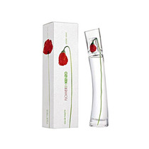 Perfume Feminino Flower By Kenzo 100ml - Importado Usa