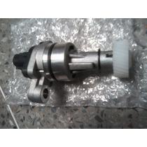 Sensor Velocidade / Velocimetro Hilux Sw4 Knz185