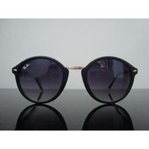 Óculos De Sol Feminino Lançamento Pronta Entregasedex Gratis