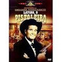 Dvd Latigo, O Pistoleiro James Garner Suzanne Pleshette West