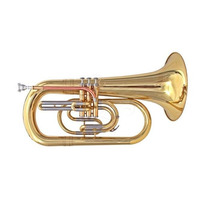 Bombardino (euphonium) De Marcha Bb Stanford Sme 500 L