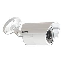 Camera Citrox 800l C Infra 30mt Digital 3 6mm
