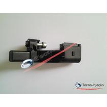 Sensor De Rotação Gol 1.0 Flex