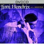 Dvd+cd Jimi Hendrix Live At Woodstock Cd Smash Hits
