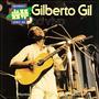 **gilberto Gil** **ao Vivo Em Montreux**