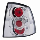 Lanterna-Altezza-Gm-Astra-Hatch-98_12---Cromo---