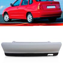 Parachoque Traseiro Polo Classic 1997 1998 1999 2000 2001 02