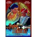 Sepulcro Indiano (1959) Fritz Lang