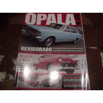 Opala E Cia N7 Ano1 Revista