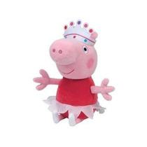Peppa Pig Bailarina - Pronta Entrega - Envio Imediato