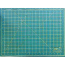 Kit Para Patchwork Base 60x45 E Cortador 28mm