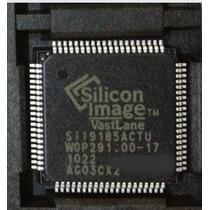 Ci Sil9185actu-sil9185-original-silicon Pronta Entrega