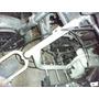 Lambretta Standard - Quadro - Motor - Para Restaurar
