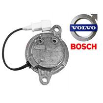 Sensor Hall Volvo V70 S70 Xc70 0232101023 0232101030 9146108