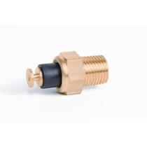 Sensor Temperatura Painel Belina, Corcel, Del Rey Ate 86