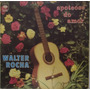 Lp Walter Rocha (1968) Apoteose Do Amor