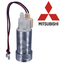 Refil Bomba Combustivel Mitsubishi Tr4 Flex L200 Triton Flex