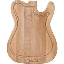Tábua De Cortar Carne Telecaster Fender 3877